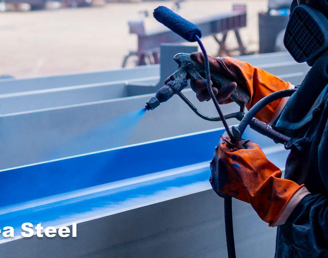 pintakasittely-metalliteollisuus-alihankinta-aurea-steel-aurea-group-7