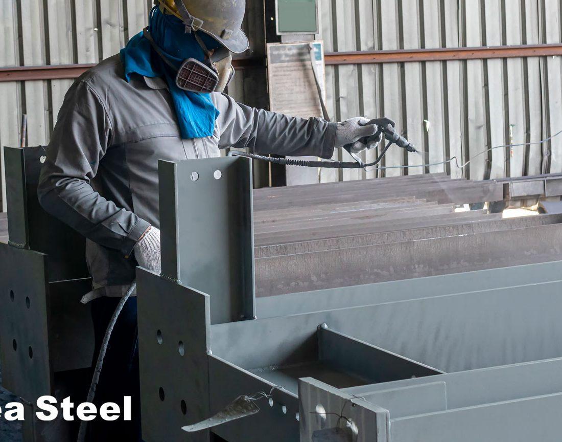 pintakasittely-metalliteollisuus-alihankinta-aurea-steel-aurea-group-8