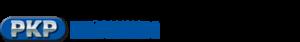 pkp-machining-logo-ajankohtaista_news