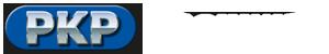 pkp-machining-logo-footer