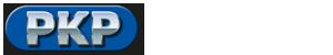 PKP-Machining - Pöytyän Koneistuspalvelu