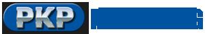 pkp-machining_logo