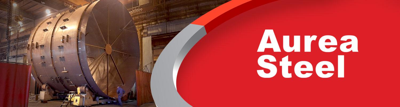 Aurea-Steel_Aurea-Group