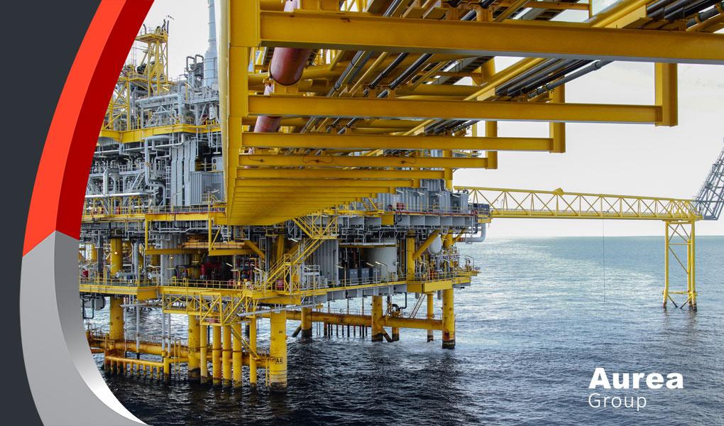 aurea-group-liiketoiminnot-offshore-3