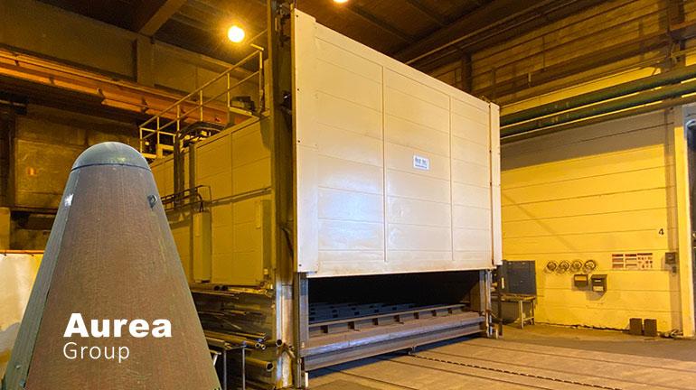 aurea-group_lampokasittely_metalliteollisuus-1