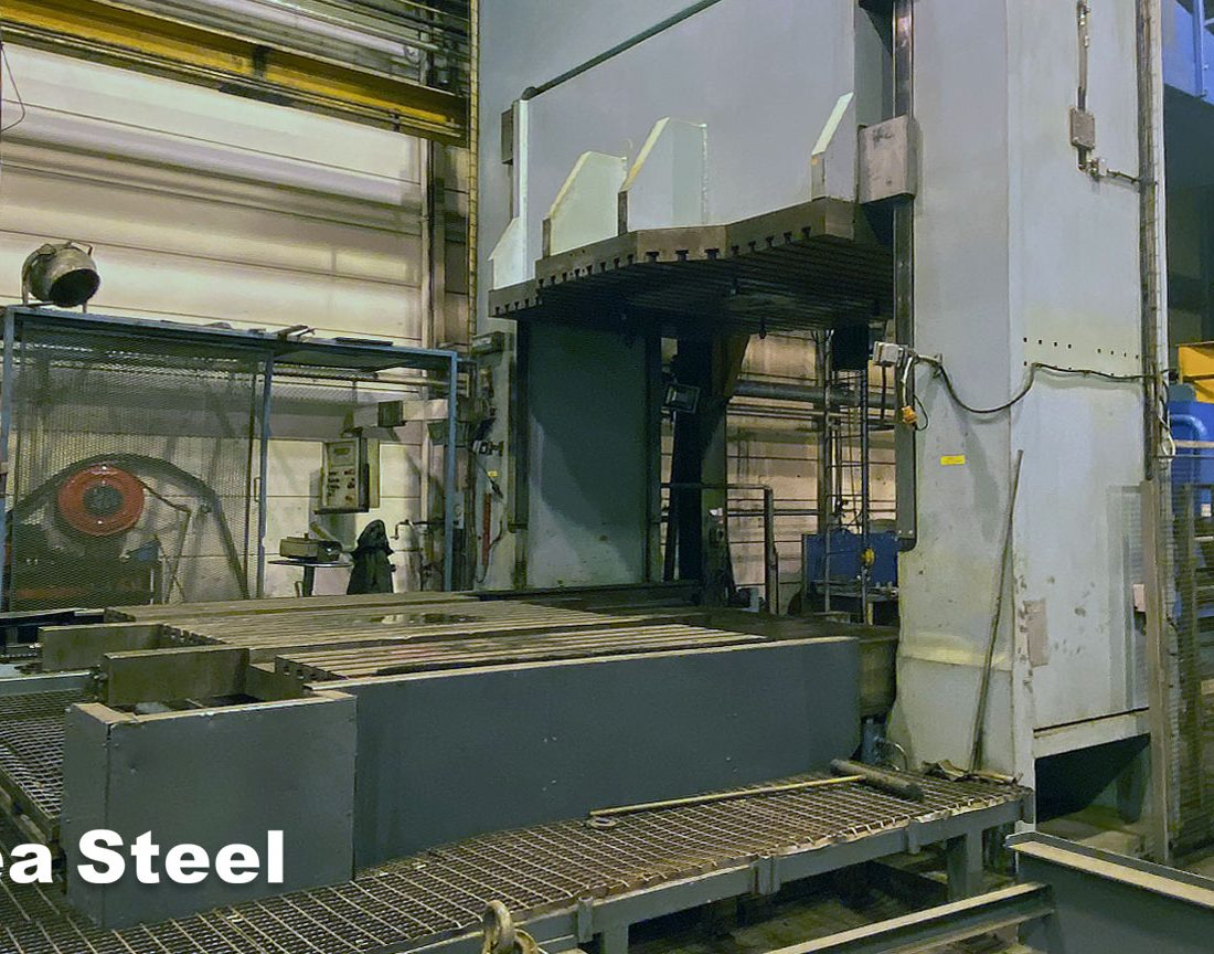 Aurea Group - Parts manufacturing