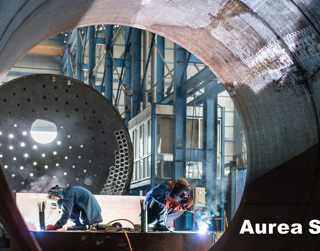 osavalmistus-hitsaus-lampokasittely-ja-levytyo-metalliteollisuus-alihankinta-aurea-steel-aurea-group-11