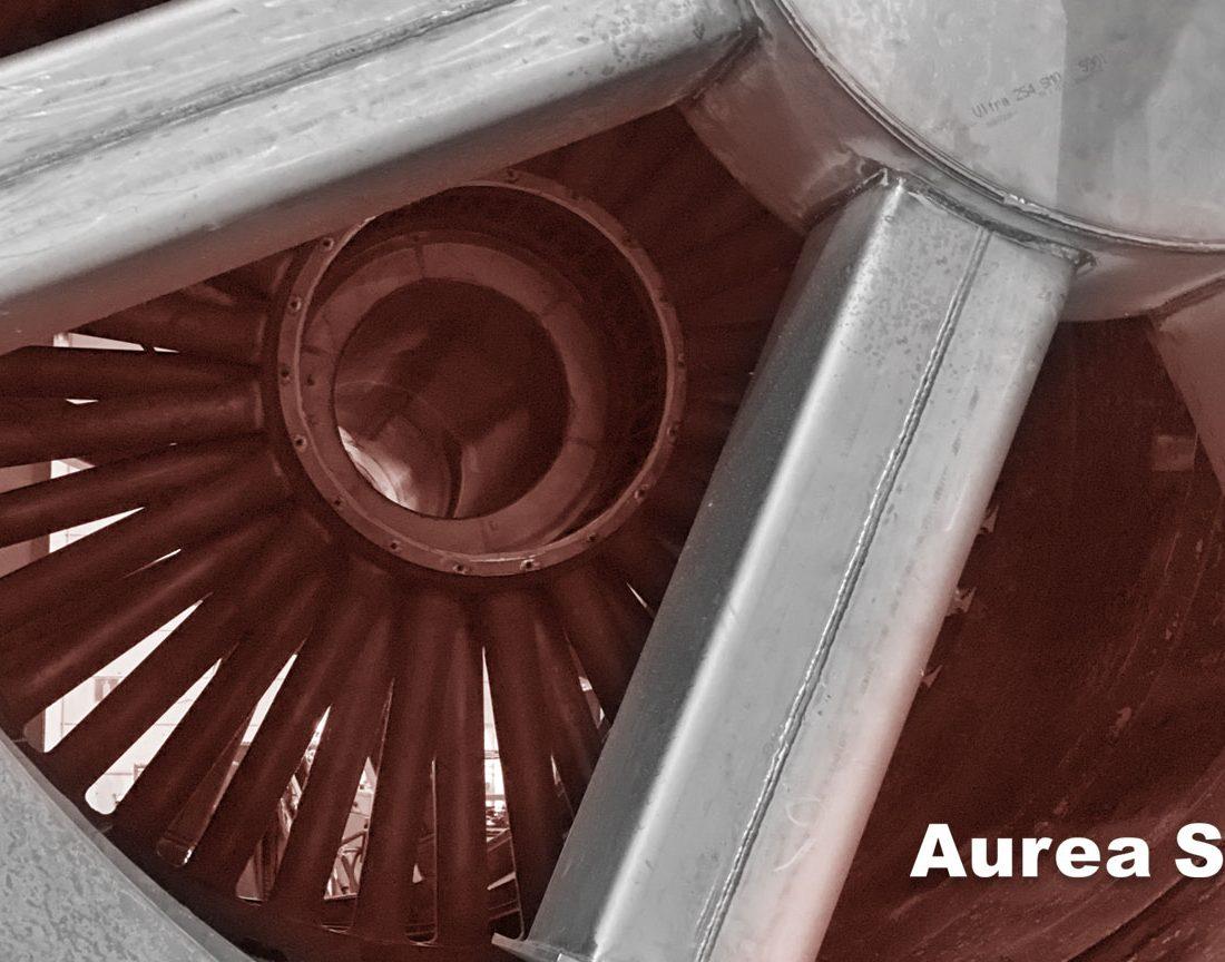 osavalmistus-hitsaus-lampokasittely-ja-levytyo-metalliteollisuus-alihankinta-aurea-steel-aurea-group-12
