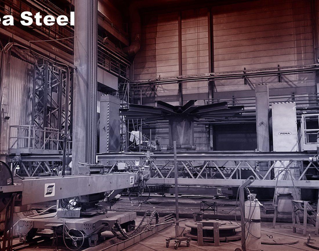 osavalmistus-hitsaus-lampokasittely-ja-levytyo-metalliteollisuus-alihankinta-aurea-steel-aurea-group-2