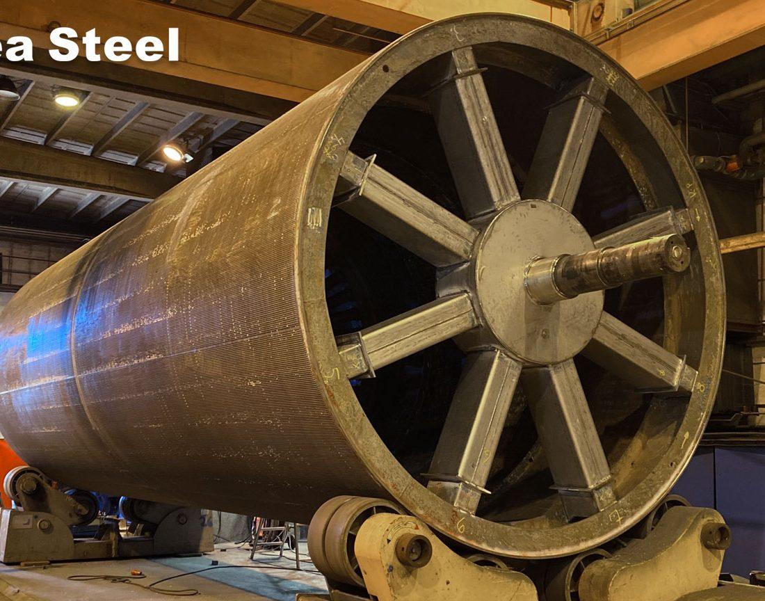 osavalmistus-hitsaus-lampokasittely-ja-levytyo-metalliteollisuus-alihankinta-aurea-steel-aurea-group-3