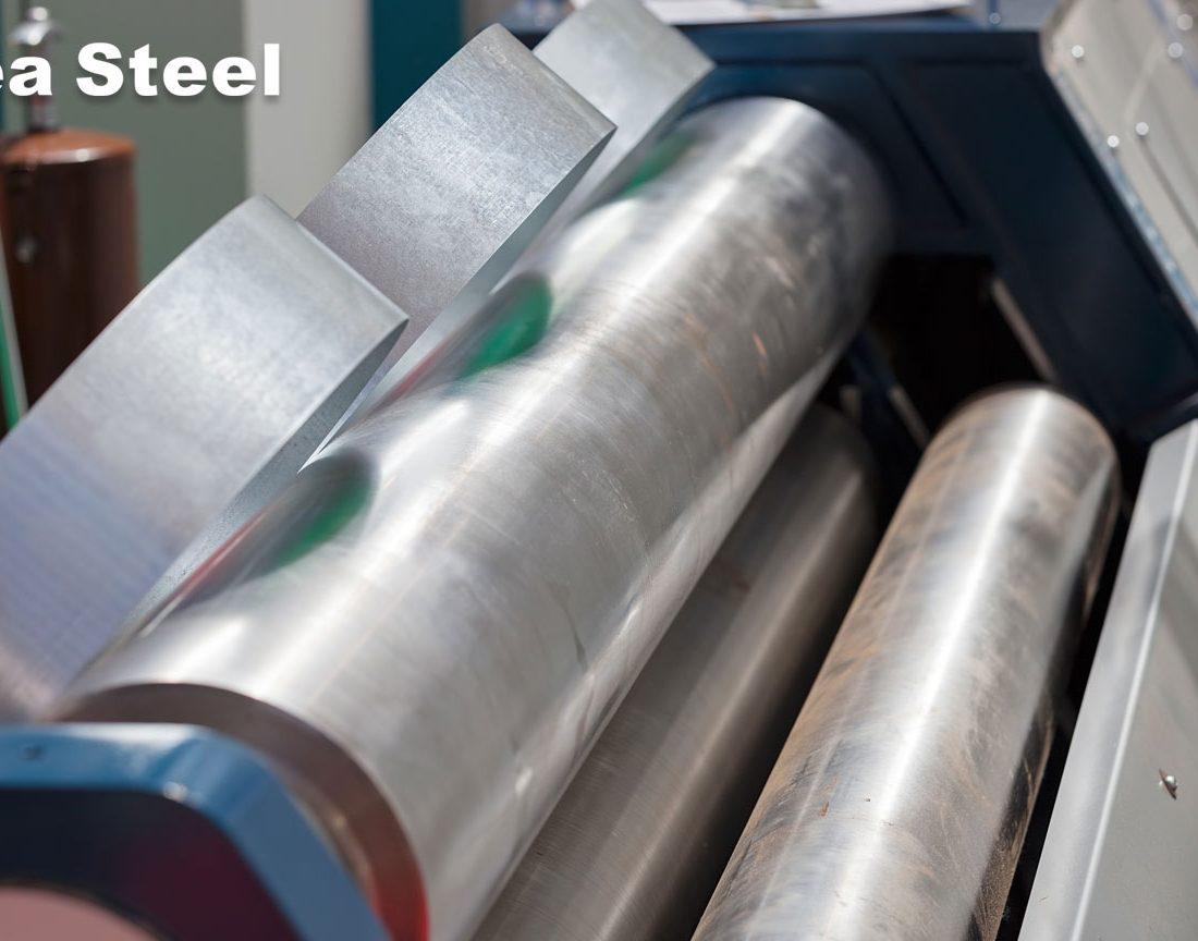 osavalmistus-hitsaus-lampokasittely-ja-levytyo-metalliteollisuus-alihankinta-aurea-steel-aurea-group-6