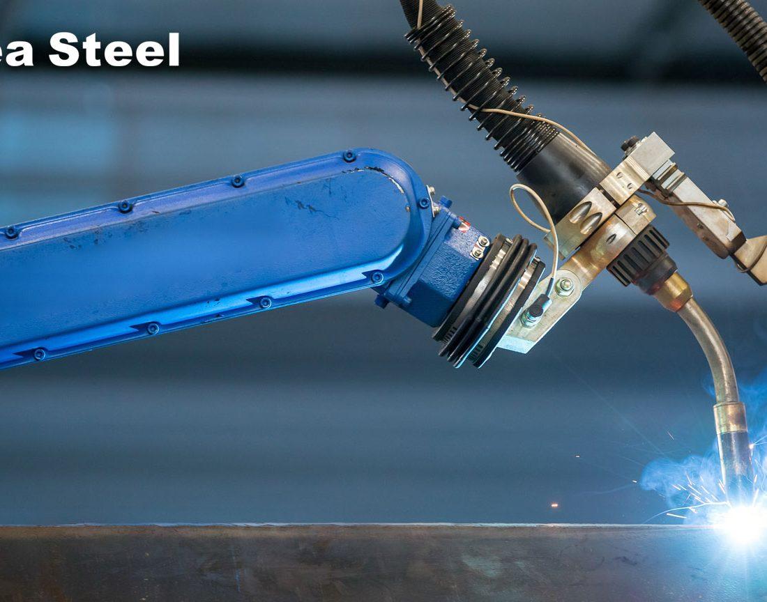 osavalmistus-hitsaus-lampokasittely-ja-levytyo-metalliteollisuus-alihankinta-aurea-steel-aurea-group-9