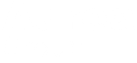 Aurea Group